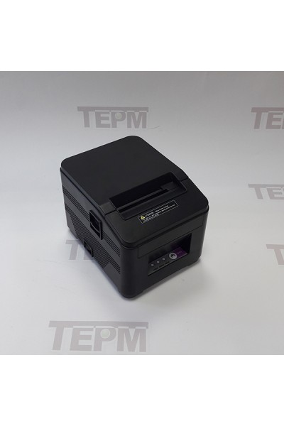 Принтер Gprinter GP-L80180II