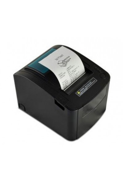 Принтер Gprinter GP-U80300II
