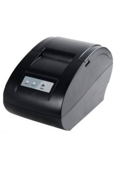 Принтер Xprinter XP-58IIN