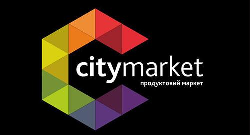 """Автоматизация продовольственного маркета """"Citymarket"""""""