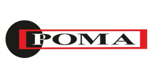 Сеть «Рома» в г. Черновцы. Автоматизация магазинов.