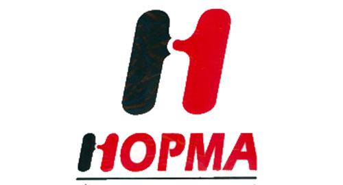 Сеть «Норма» в г. Черновцы. Автоматизация магазинов.