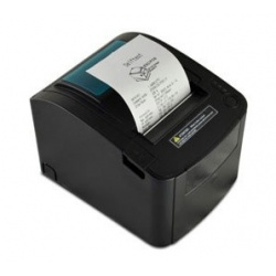 Gprinter GP-U80300II