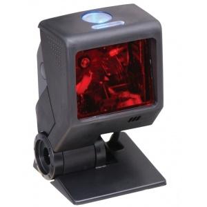 Выбираем и приобретаем сканеры штрихкодов